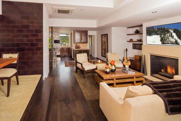 Aspen real estate 082717 149071 342 Summit Street 1 590W