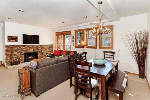 Aspen real estate 090317 147620 425 Wood Road Unit 24 2 590W