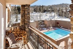 Aspen real estate 090317 147620 425 Wood Road Unit 24 6 190H