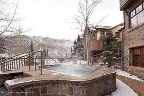 Aspen real estate 090317 147742 90 Carriage Way Unit 3119 6 190H