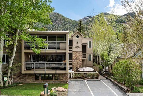 Aspen real estate 090317 149019 825 E Hopkins Avenue 2N 1 590W