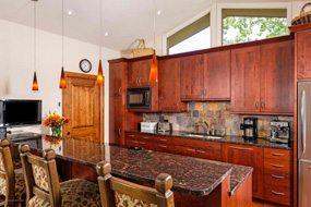 Aspen real estate 090317 149181 3945 Brush Creek Road 3 190H