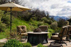 Aspen real estate 090317 149181 3945 Brush Creek Road 6 190H