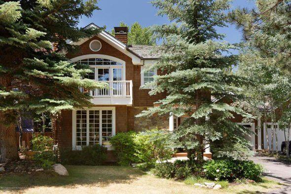 Aspen real estate 090317 149613 1225 Snowburry Lane 1 1 590W