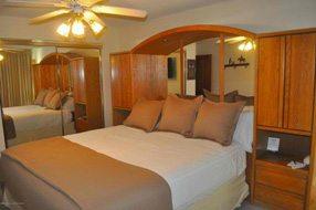 Aspen real estate 090317 149869 555 E Durant Avenue 3E 4 190H