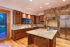 Aspen real estate 090317 150229 900 Bonita Drive 3 190H