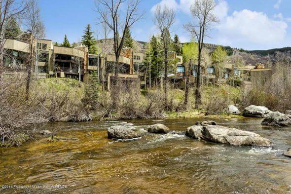 Aspen real estate 090317 150649 1425 Crystal Lake Road 1 590W