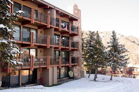 Aspen real estate 091017 137922 30 Anderson Lane 727 1 590W