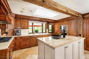 Aspen real estate 091017 145125 1434 Crystal Lake Road 3 190H
