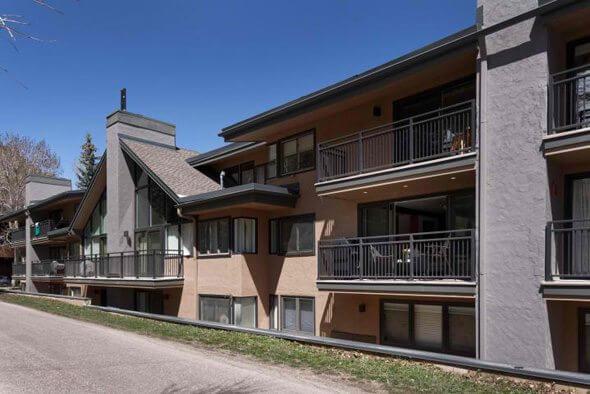 Aspen real estate 091017 148440 700 S Monarch Street 202 1 590W