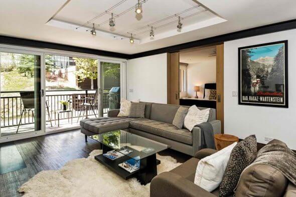 Aspen real estate 091017 148440 700 S Monarch Street 202 2 590W