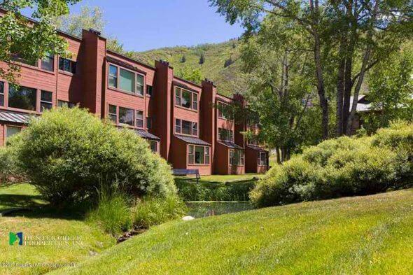 Aspen real estate 091017 149519 1007 Vine Street 1 590W