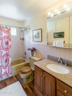 Aspen real estate 091717 145224 322 Light Hill Road 5 285W