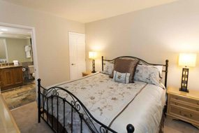 Aspen real estate 091717 145352 800 S Mill Street Unit 10 4 190H