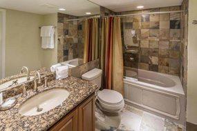 Aspen real estate 091717 145352 800 S Mill Street Unit 10 5 190H