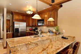 Aspen real estate 091717 147465 610 S West End Street H 303 3 190H