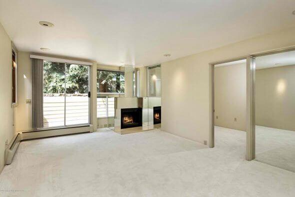 Aspen real estate 091717 149780 819 E Hyman Avenue Unit 3 2 590W