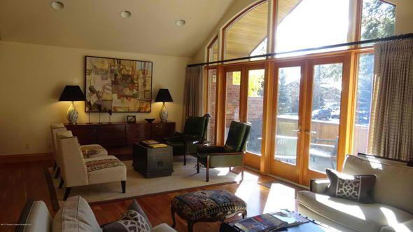 Aspen real estate 091717 150366 834 E Durant Street 2 590W