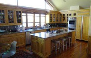 Aspen real estate 091717 150366 834 E Durant Street 3 190H