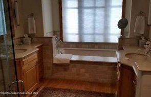Aspen real estate 091717 150366 834 E Durant Street 5 190H