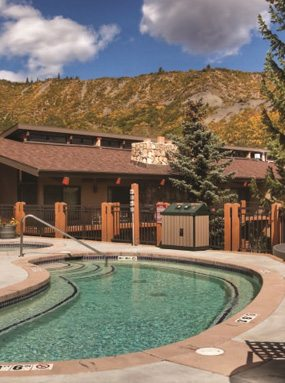 Aspen real estate 092417 141708 30 Anderson Lane 827 6 190H