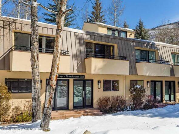 Aspen real estate 092417 142951 835 E Durant Avenue 3 1 590W
