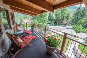 Aspen real estate 100117 150089 835 E Hyman Avenue Unit I Top 190H 6