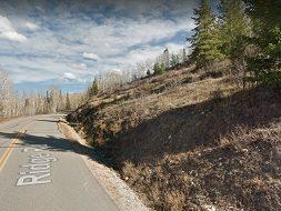 Aspen real estate 100117 151015 Ridge Run 318 Ridge Road 190H 3