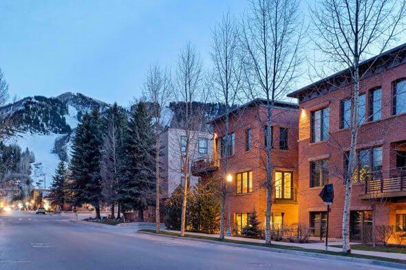 Aspen real estate 100817 141923 101 N Spring Street Unit 103 1 590W