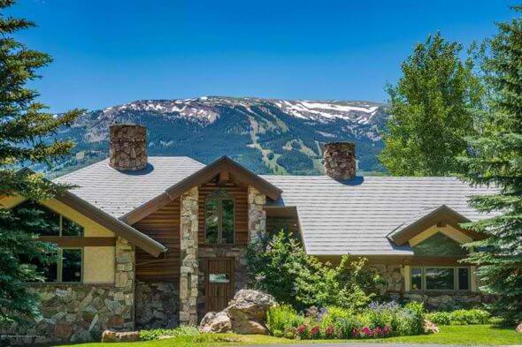 Aspen real estate 100817 148280 125 Trail Lane 1 590W
