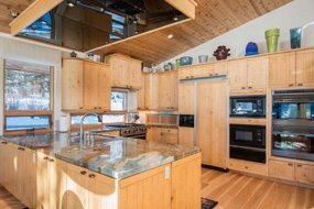 Aspen real estate 100817 148280 125 Trail Lane 3 190H