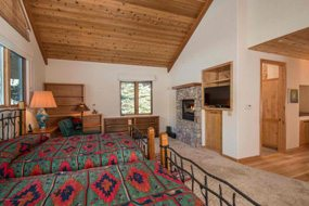 Aspen real estate 100817 148280 125 Trail Lane 4 190H