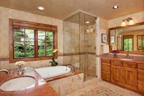 Aspen real estate 100817 149521 103 Stein Way 5 190H