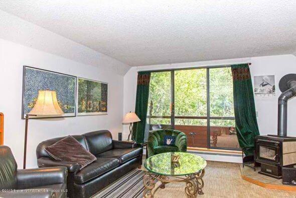 Aspen real estate 100817 149877 1331 Vine Street 2 590W
