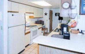 Aspen real estate 100817 149877 1331 Vine Street 3 190H
