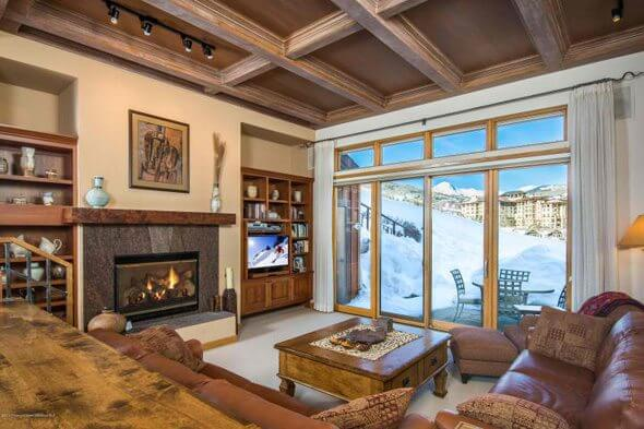 Aspen real estate 101517 142830 770 Ridge Road Unit 5 2 590W