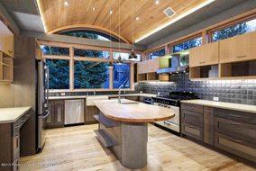 Aspen real estate 101517 144413 625 Gillespie Street 3 190H
