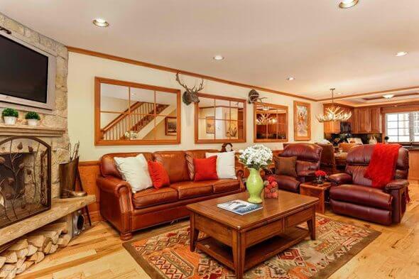 Aspen real estate 101517 149766 711 S Galena Street 19 2 590W