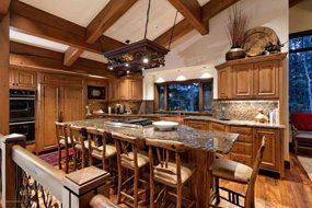 Aspen real estate 101517 150394 112 Forest Lane 3 190H