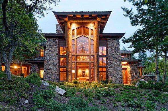 Aspen real estate 102217 143711 1030 N Hayden Road 1 590W