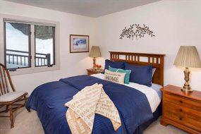 Aspen real estate 102217 147324 55 Upper Woodbridge Road A 3 4 190H