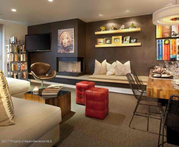 Aspen real estate 102217 149532 205 E Durant Avenue 3H 1 590W