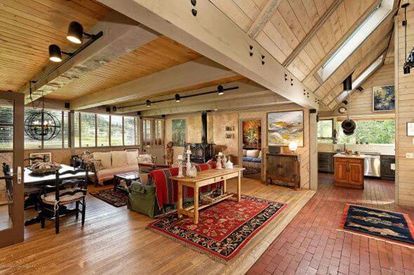 Aspen real estate 102217 150197 60 Little Elk Creek 2 590W