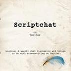 Screenwriting Resource: ScriptChat