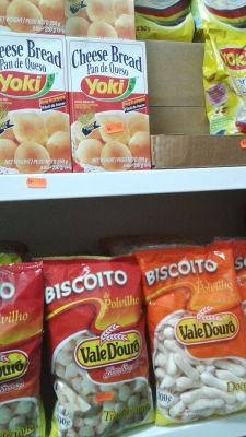 produtos_brasileiros_em_madrid_6