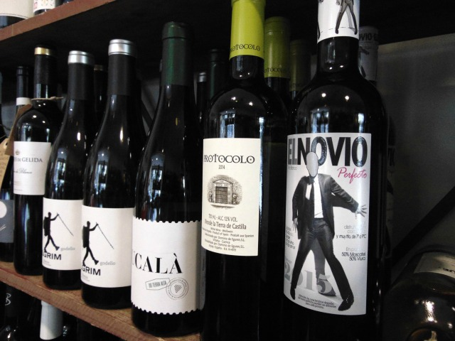 vinhos-espanhois-5