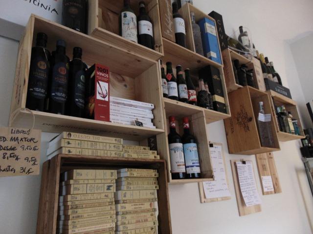 vinhos-espanhois-8