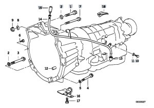 Bmw E36 Diagram  Best Place to Find Wiring and Datasheet