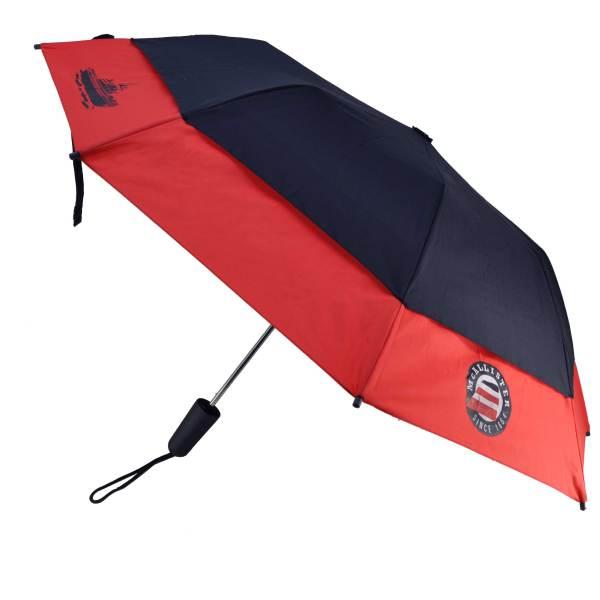 umbrellaNEW