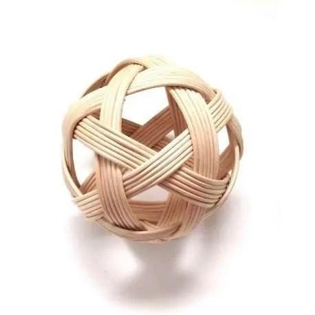 juguete-bola-pikler